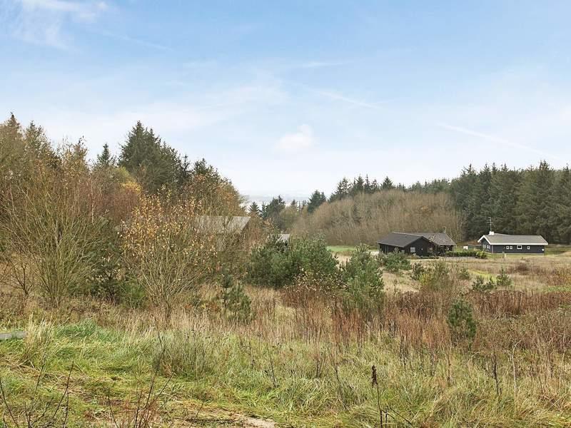 Umgebung von Ferienhaus No. 96338 in Skals