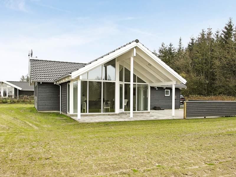 Zusatzbild Nr. 01 von Ferienhaus No. 96338 in Skals