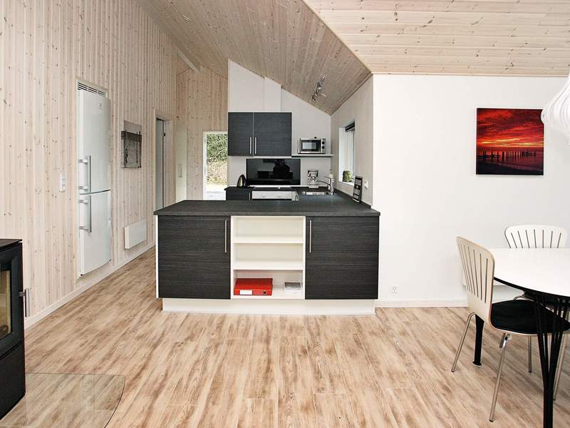 Zusatzbild Nr. 05 von Ferienhaus No. 96338 in Skals