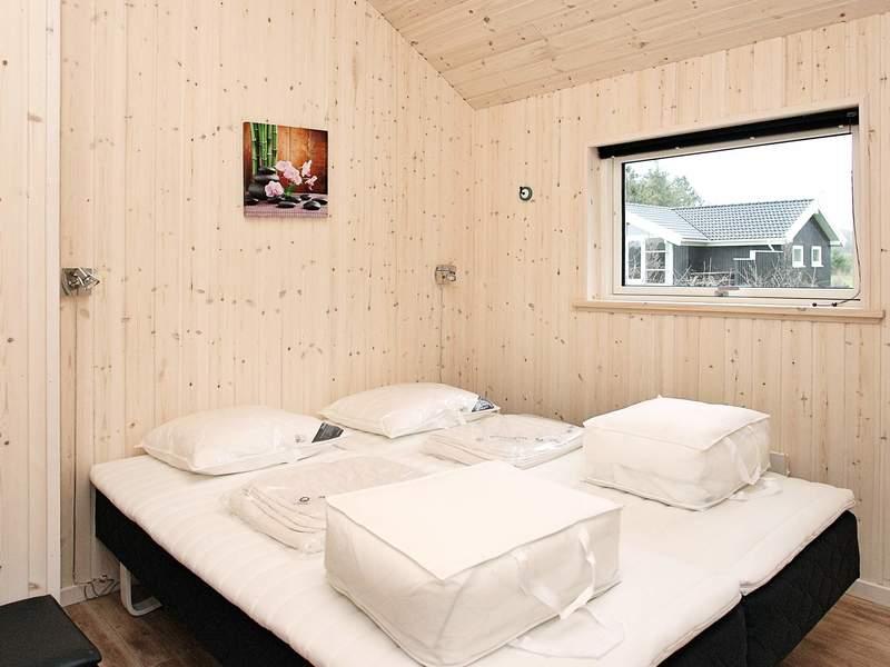 Zusatzbild Nr. 09 von Ferienhaus No. 96338 in Skals