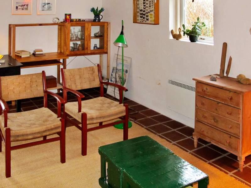 Zusatzbild Nr. 04 von Ferienhaus No. 96872 in V�ggerl�se