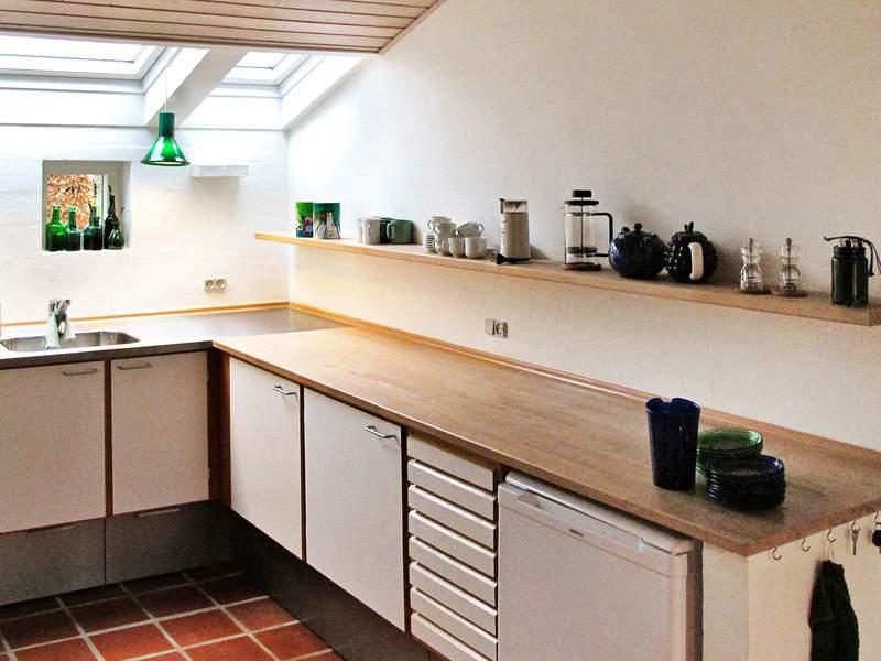 Zusatzbild Nr. 05 von Ferienhaus No. 96872 in V�ggerl�se
