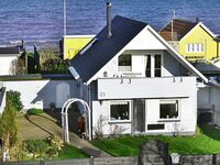Ferienhaus No. 96876 in Otterup in Otterup - kleines Detailbild