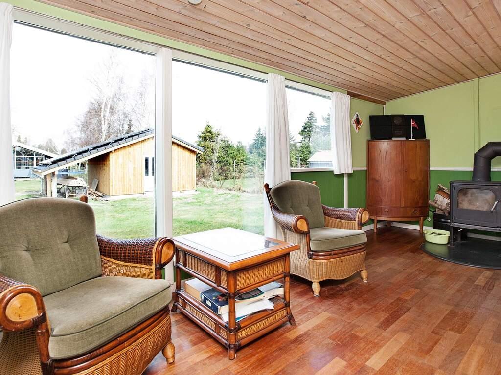 Zusatzbild Nr. 10 von Ferienhaus No. 97181 in Væggerløse