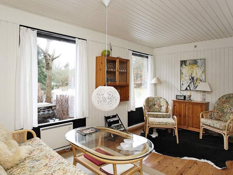 Zusatzbild Nr. 03 von Ferienhaus No. 97273 in Løgstør