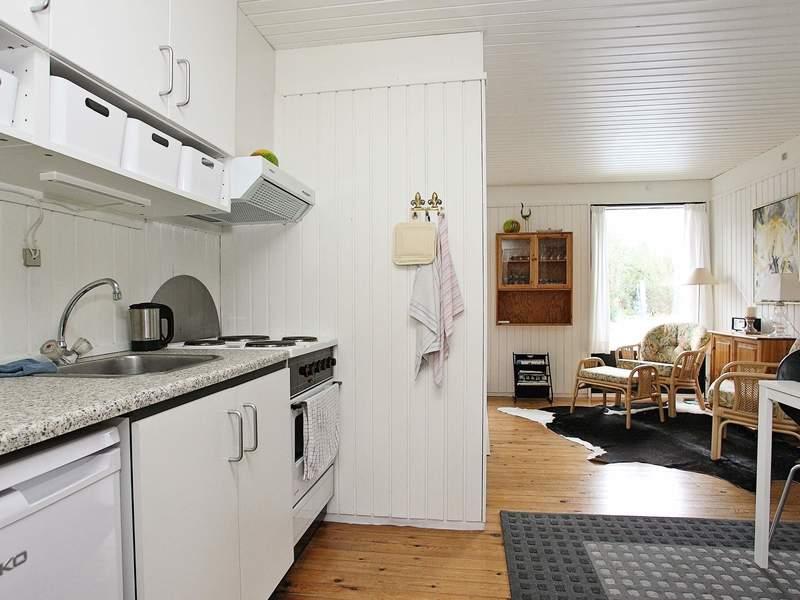 Zusatzbild Nr. 05 von Ferienhaus No. 97273 in Løgstør