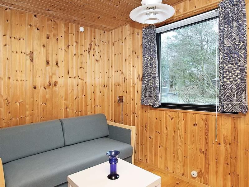 Zusatzbild Nr. 13 von Ferienhaus No. 97273 in Løgstør