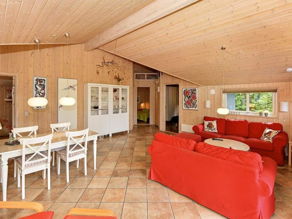 Zusatzbild Nr. 02 von Ferienhaus No. 97274 in Oksbøl