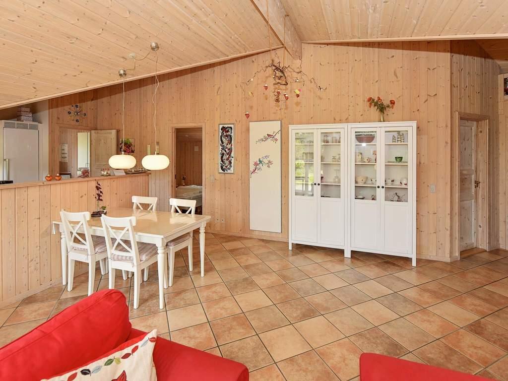 Zusatzbild Nr. 03 von Ferienhaus No. 97274 in Oksbøl