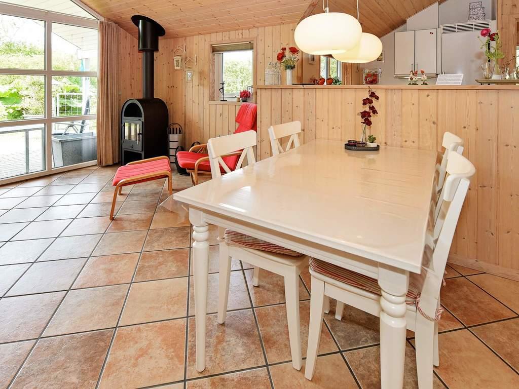 Zusatzbild Nr. 05 von Ferienhaus No. 97274 in Oksbøl