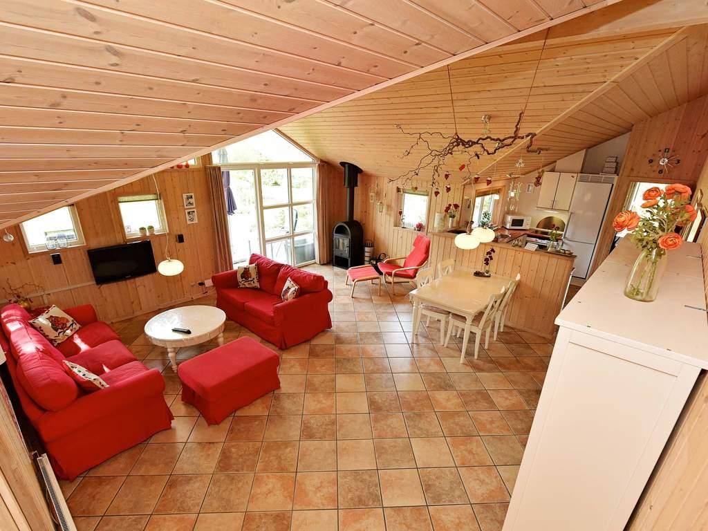 Zusatzbild Nr. 06 von Ferienhaus No. 97274 in Oksbøl