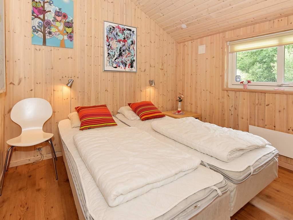 Zusatzbild Nr. 10 von Ferienhaus No. 97274 in Oksbøl