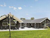 Ferienhaus No. 97279 in Frederiksv�rk in Frederiksv�rk - kleines Detailbild