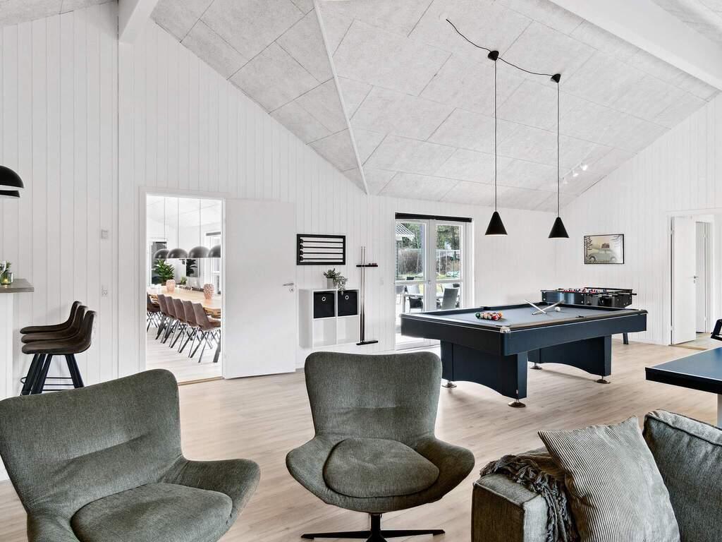 Zusatzbild Nr. 05 von Ferienhaus No. 97279 in Frederiksværk