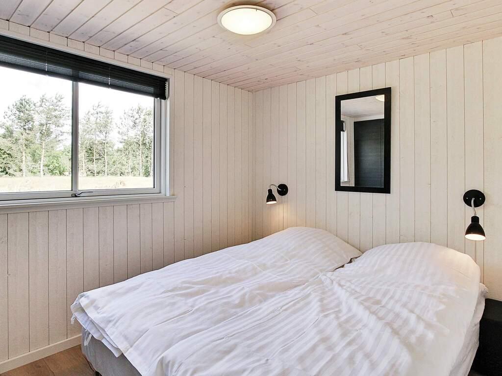 Zusatzbild Nr. 08 von Ferienhaus No. 97306 in Nexø