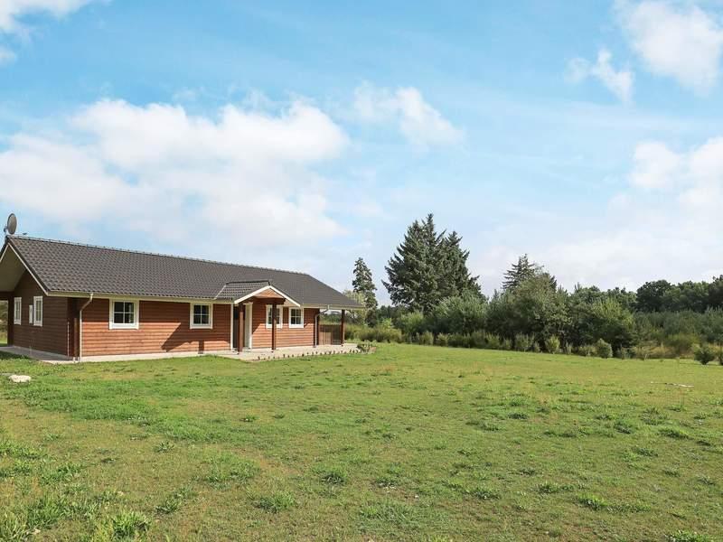 Umgebung von Ferienhaus No. 97310 in Skals