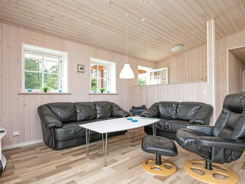 Zusatzbild Nr. 09 von Ferienhaus No. 97310 in Skals