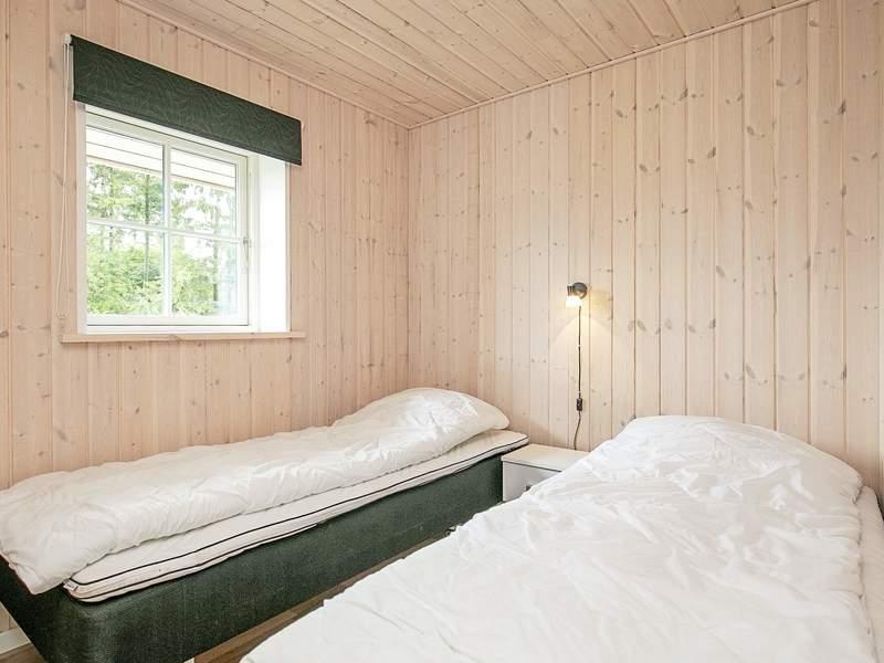Zusatzbild Nr. 13 von Ferienhaus No. 97310 in Skals