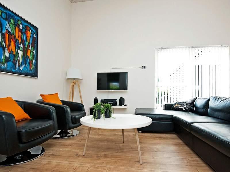 Zusatzbild Nr. 06 von Ferienhaus No. 97390 in Odder