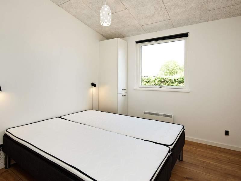 Zusatzbild Nr. 13 von Ferienhaus No. 97390 in Odder