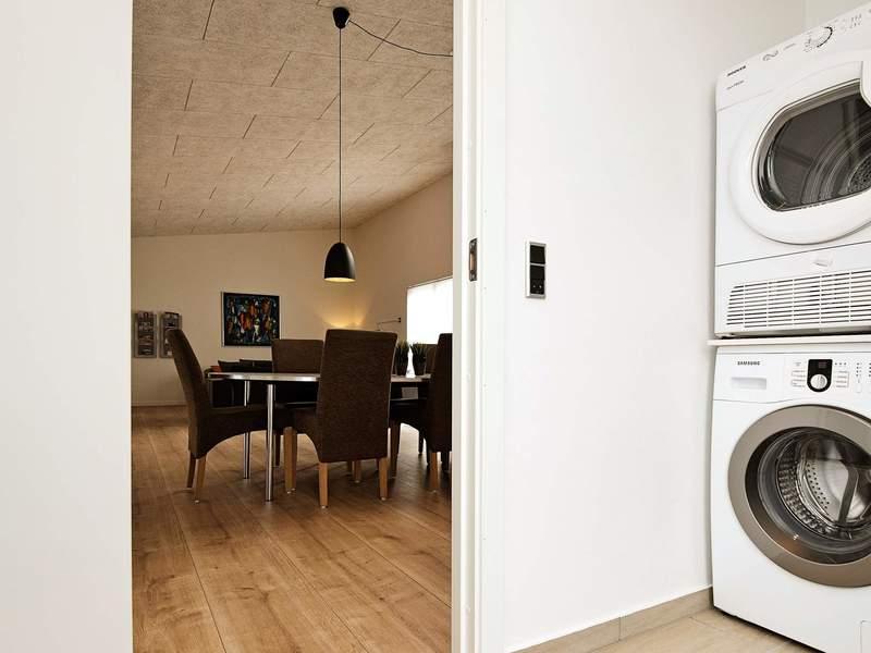 Zusatzbild Nr. 14 von Ferienhaus No. 97390 in Odder