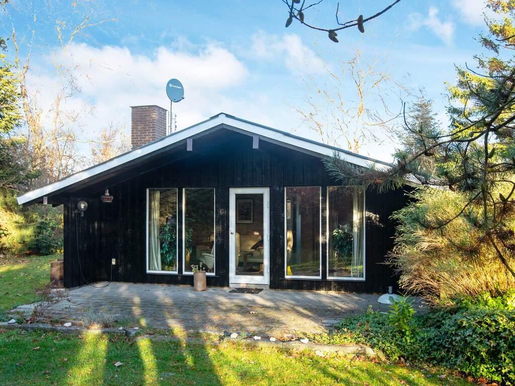 Detailbild von Ferienhaus No. 97482 in Kalundborg