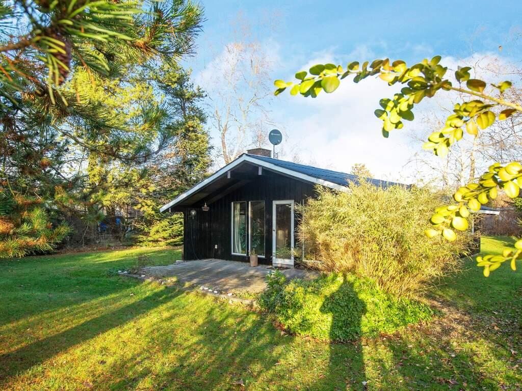 Umgebung von Ferienhaus No. 97482 in Kalundborg