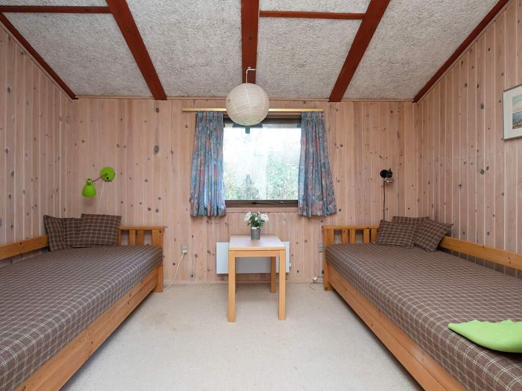 Zusatzbild Nr. 02 von Ferienhaus No. 97482 in Kalundborg
