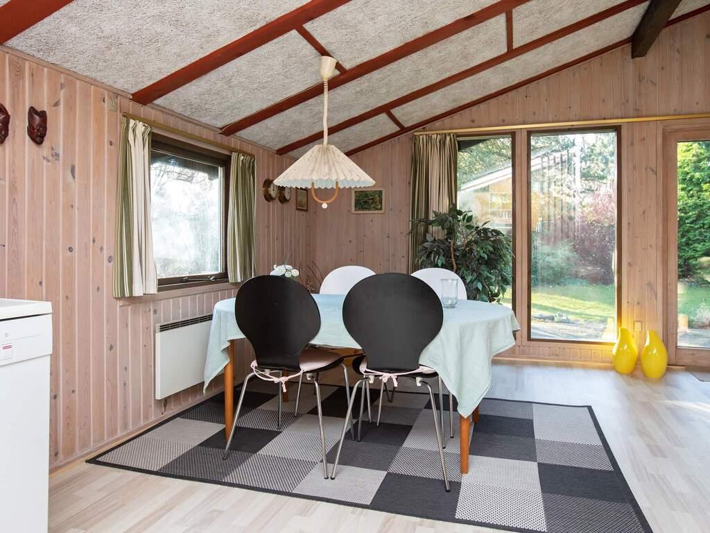 Zusatzbild Nr. 03 von Ferienhaus No. 97482 in Kalundborg