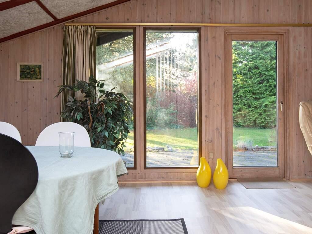 Zusatzbild Nr. 06 von Ferienhaus No. 97482 in Kalundborg
