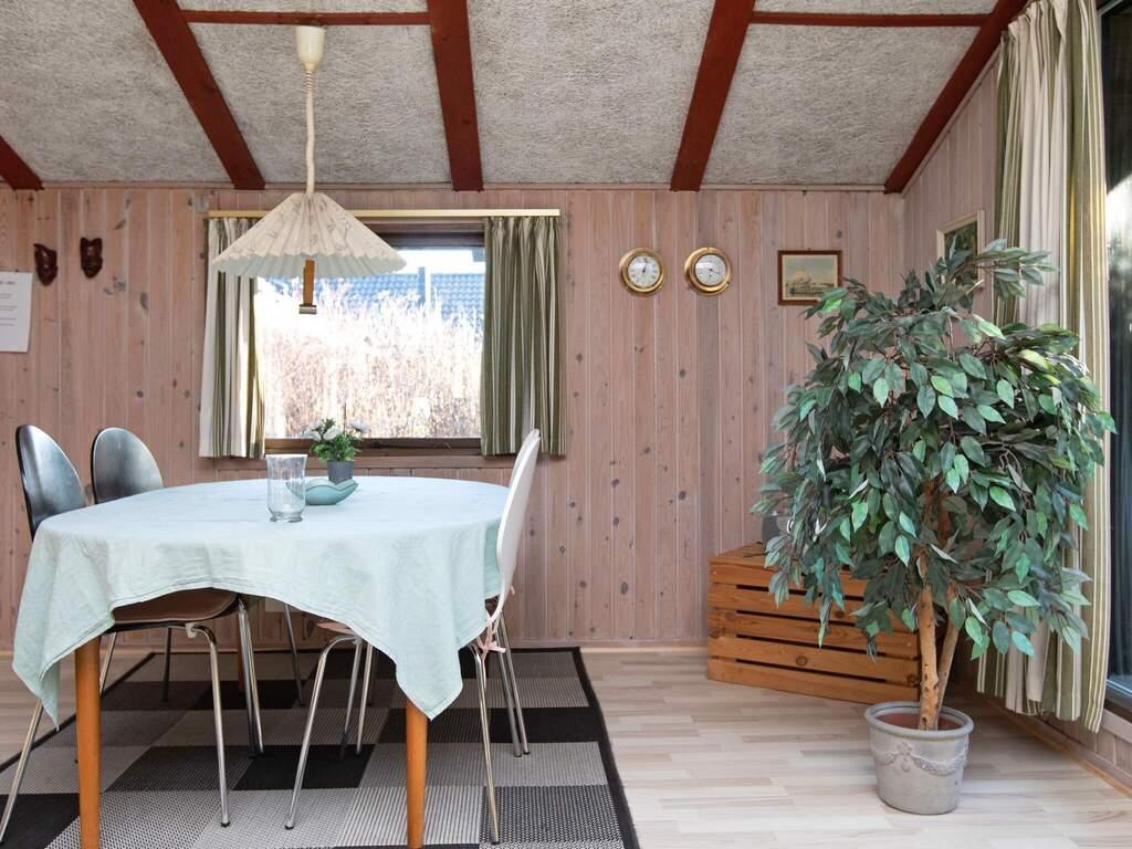 Zusatzbild Nr. 08 von Ferienhaus No. 97482 in Kalundborg