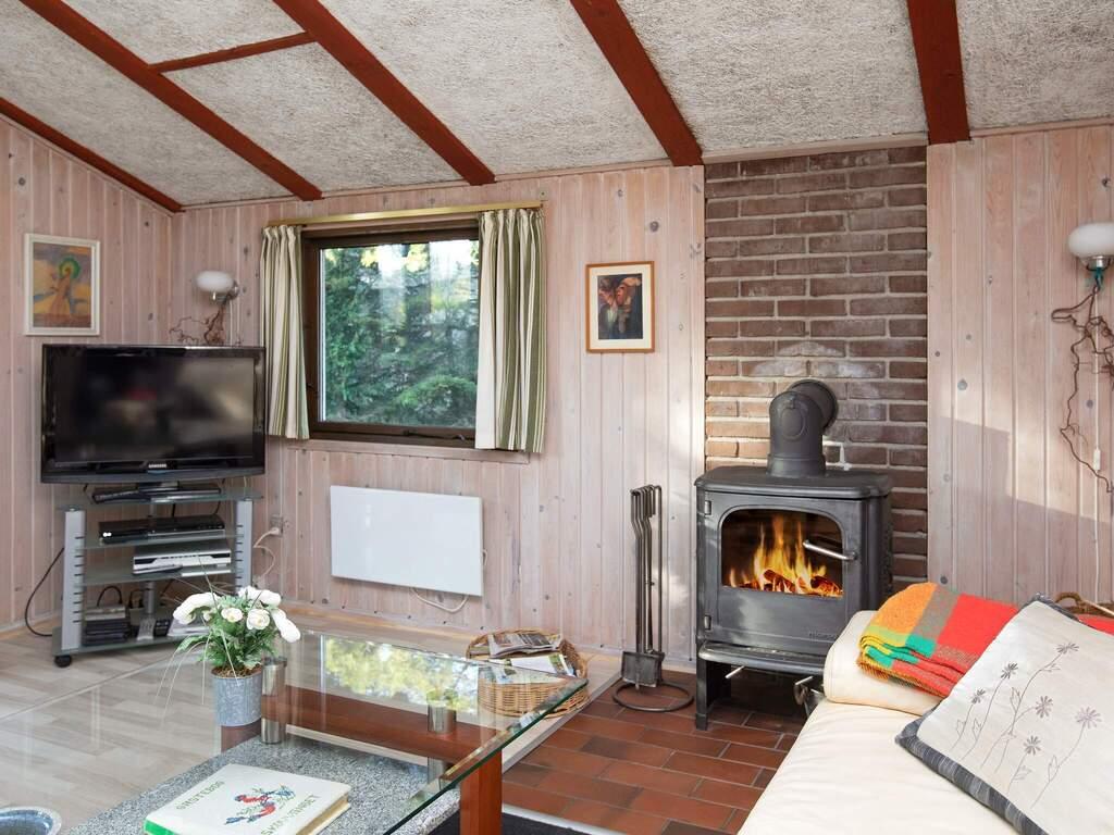 Zusatzbild Nr. 10 von Ferienhaus No. 97482 in Kalundborg