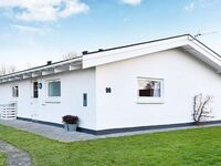 Ferienhaus No. 97483 in Odder in Odder - kleines Detailbild