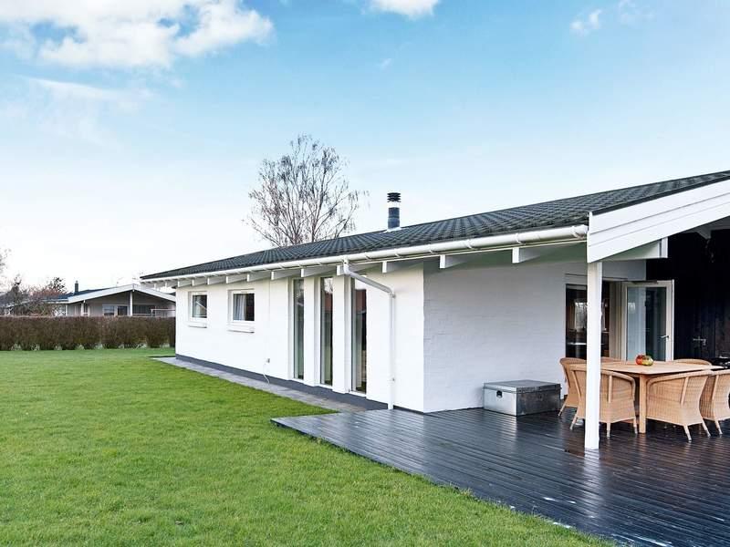 Umgebung von Ferienhaus No. 97483 in Odder