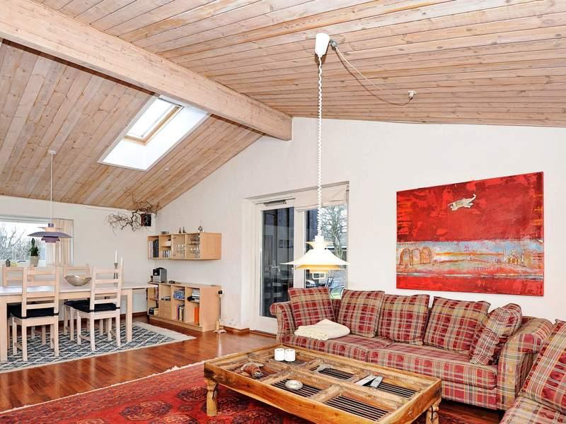 Zusatzbild Nr. 01 von Ferienhaus No. 97483 in Odder