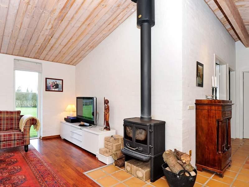 Zusatzbild Nr. 03 von Ferienhaus No. 97483 in Odder
