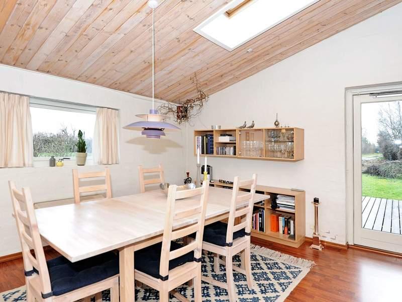 Zusatzbild Nr. 04 von Ferienhaus No. 97483 in Odder
