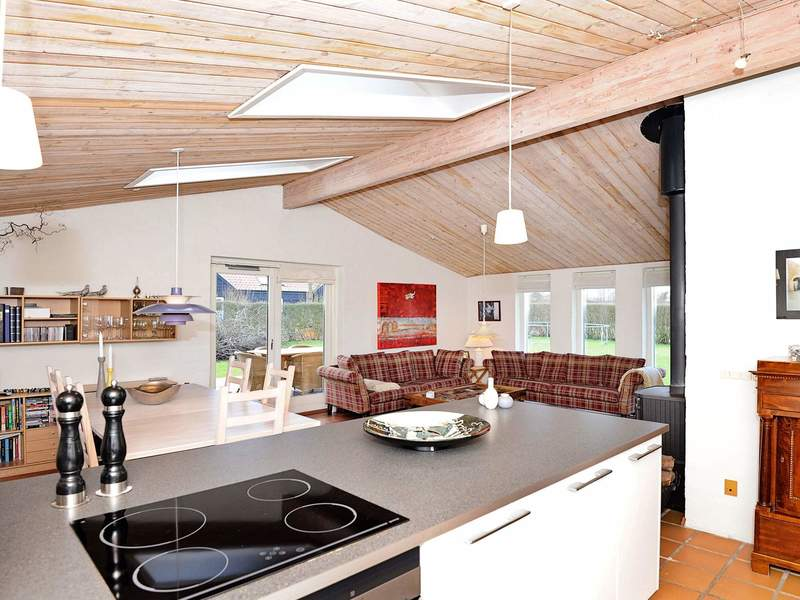 Zusatzbild Nr. 05 von Ferienhaus No. 97483 in Odder
