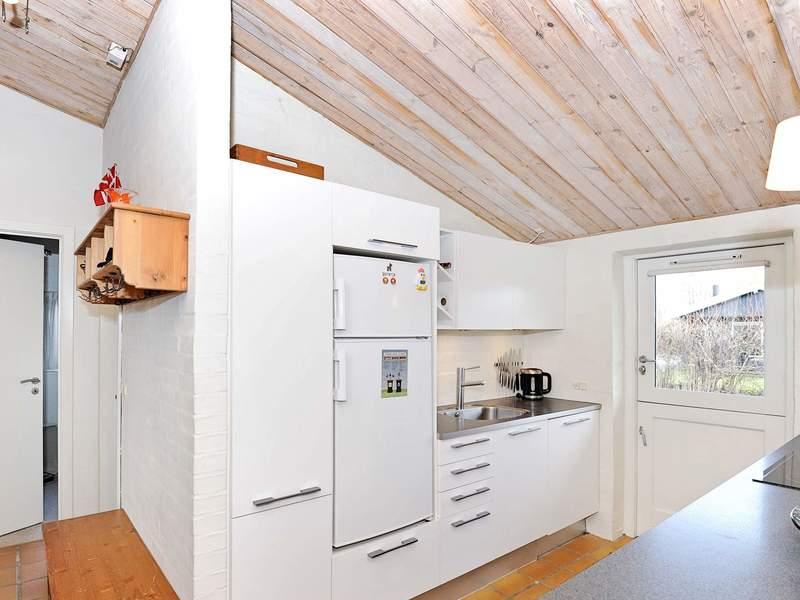 Zusatzbild Nr. 06 von Ferienhaus No. 97483 in Odder