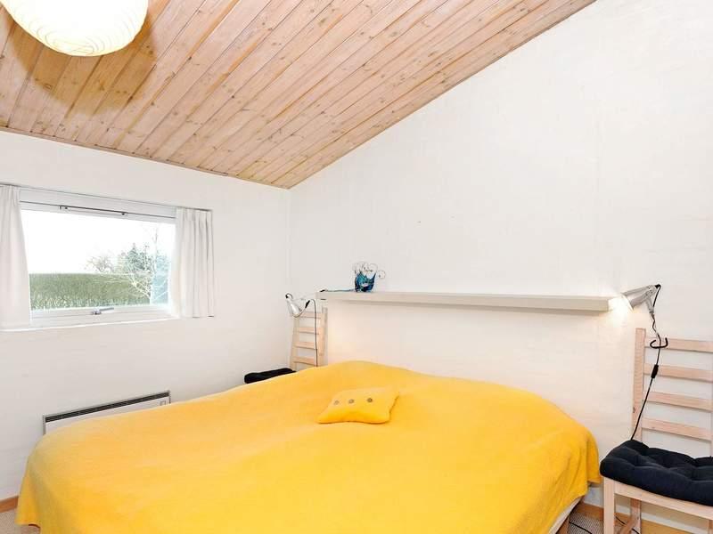 Zusatzbild Nr. 09 von Ferienhaus No. 97483 in Odder