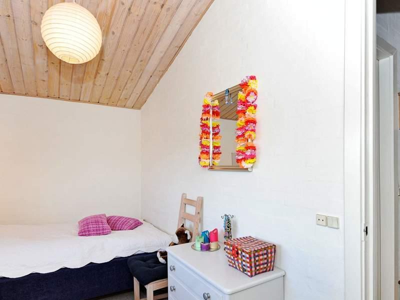 Zusatzbild Nr. 10 von Ferienhaus No. 97483 in Odder