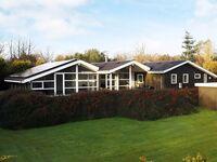 Ferienhaus in Farsø, Haus Nr. 97678 in Farsø - kleines Detailbild