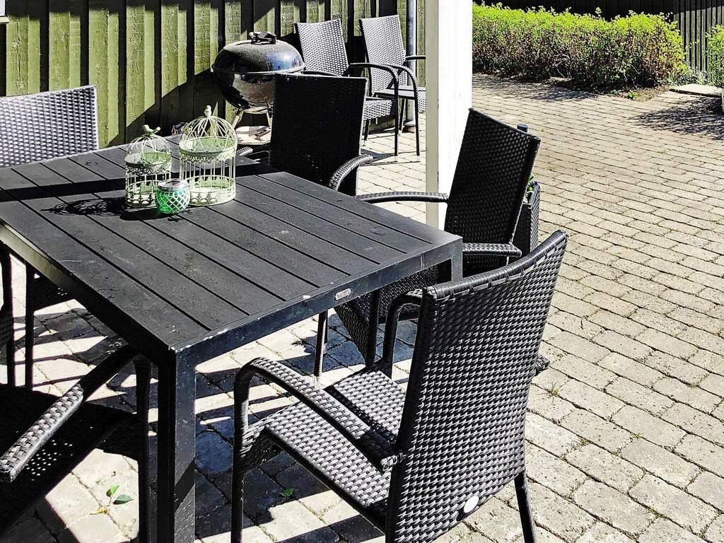 Zusatzbild Nr. 02 von Ferienhaus No. 97678 in Farsø