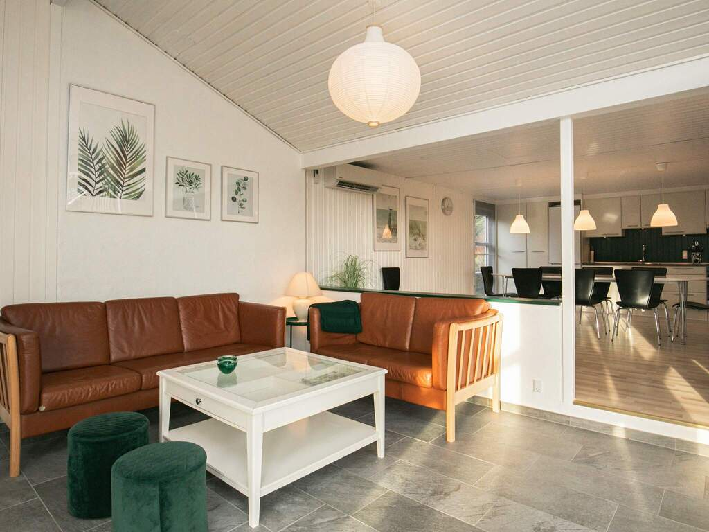 Zusatzbild Nr. 07 von Ferienhaus No. 97678 in Farsø