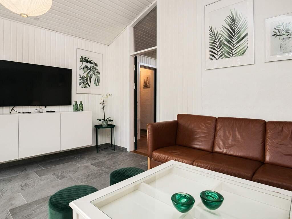 Zusatzbild Nr. 08 von Ferienhaus No. 97678 in Farsø