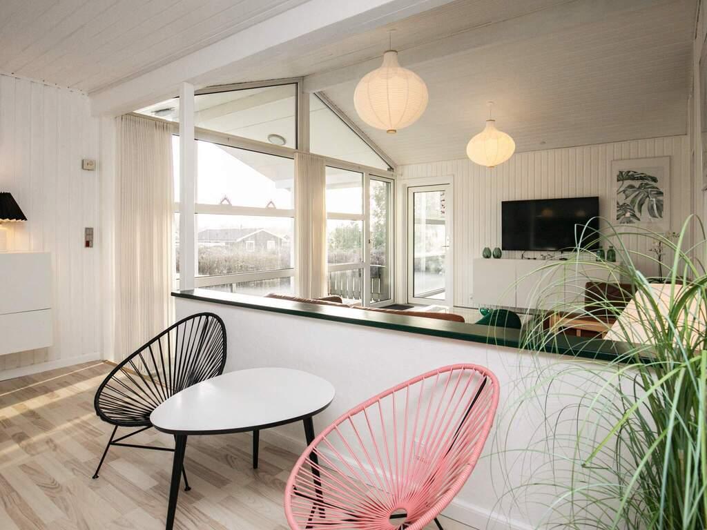 Zusatzbild Nr. 09 von Ferienhaus No. 97678 in Farsø