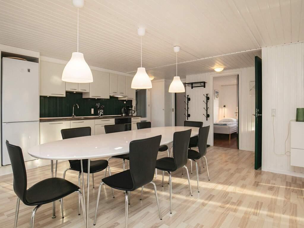 Zusatzbild Nr. 11 von Ferienhaus No. 97678 in Farsø