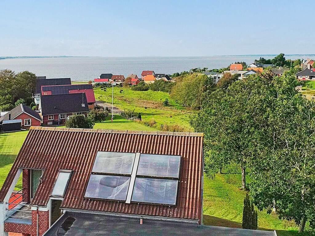 Umgebung von Ferienhaus No. 97679 in Farsø