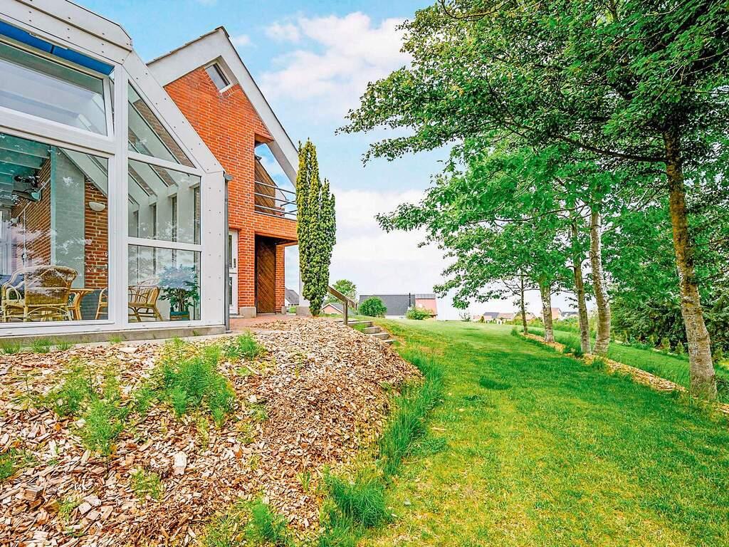 Zusatzbild Nr. 01 von Ferienhaus No. 97679 in Farsø