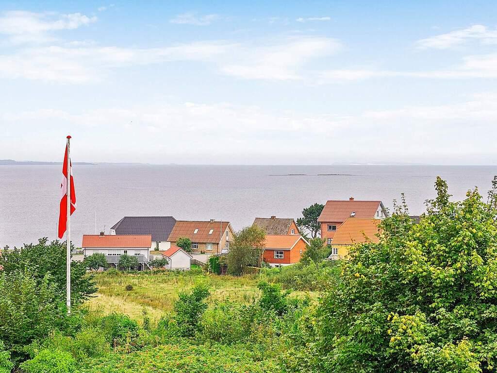 Zusatzbild Nr. 06 von Ferienhaus No. 97679 in Farsø